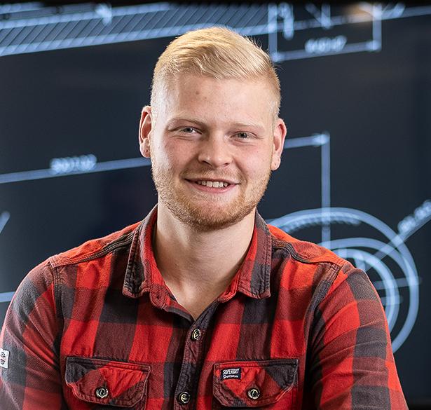 Niels Sauber